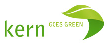 Kern goes green